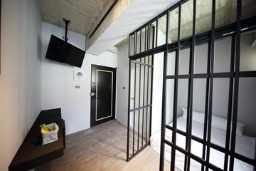 監獄2人房13_4K9A1052