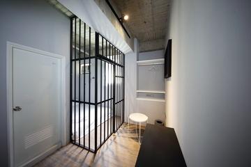 監獄2人房14_4K9A1050